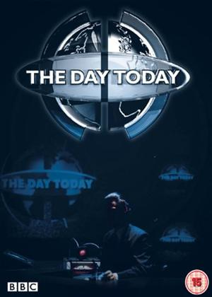Rent The Day Today Online DVD Rental