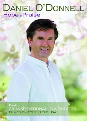 Daniel O'Donnell: Hope and Praise Online DVD Rental