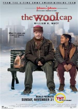 The Wool Cap Online DVD Rental