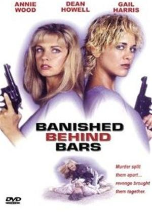 Banished Behind Bars Online DVD Rental