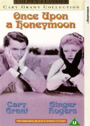 Once upon a Honeymoon Online DVD Rental