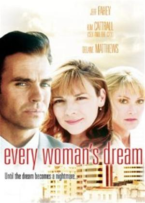 Every Woman's Dream Online DVD Rental