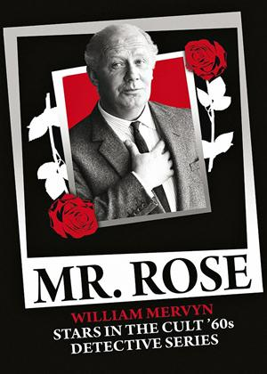 Mr Rose Online DVD Rental