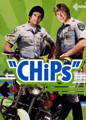 CHiPs Online DVD Rental