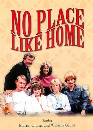 No Place Like Home Online DVD Rental