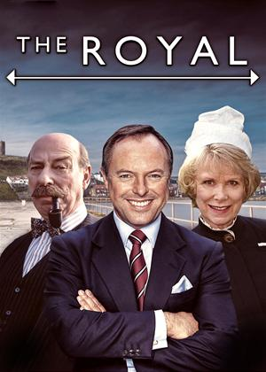 The Royal Online DVD Rental