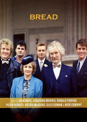 Bread Online DVD Rental
