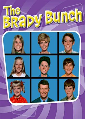 Brady Bunch Online DVD Rental