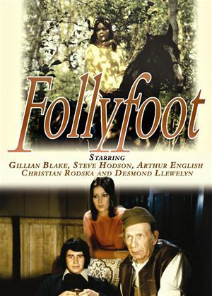 Follyfoot Online DVD Rental