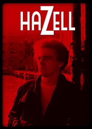 Hazell Online DVD Rental
