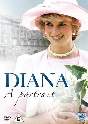 Rent Diana: A Portrait Online DVD Rental