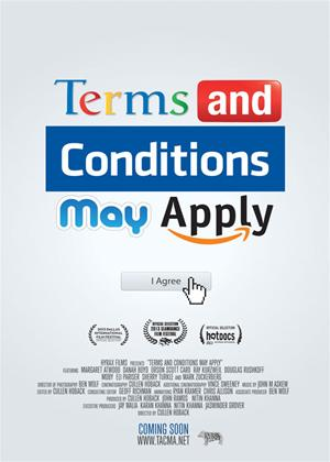 Terms and Conditions May Apply Online DVD Rental