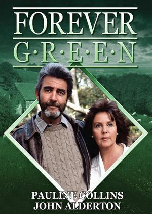 Forever Green Online DVD Rental