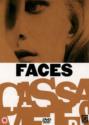 Faces Online DVD Rental