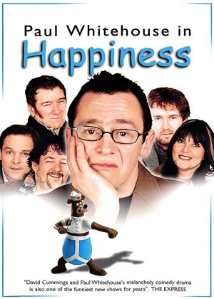 Happiness Series Online DVD Rental
