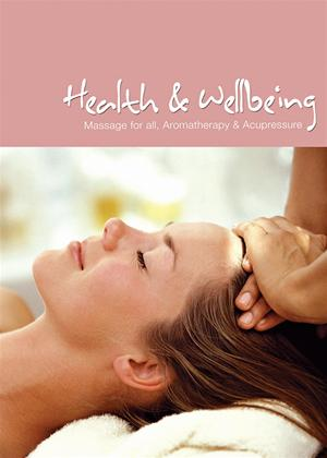 Health and Well Being Online DVD Rental