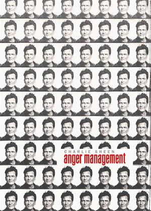 Anger Management Series Online DVD Rental