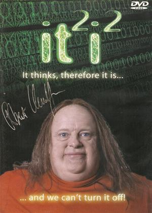 It2i2 Online DVD Rental