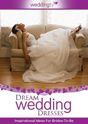 Dream Wedding Dresses Online DVD Rental