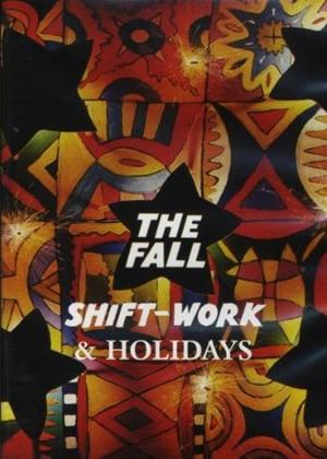 Rent Fall: Shiftwork and Holidays Online DVD Rental