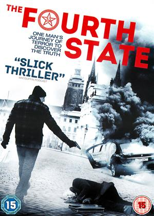 The Fourth State Online DVD Rental