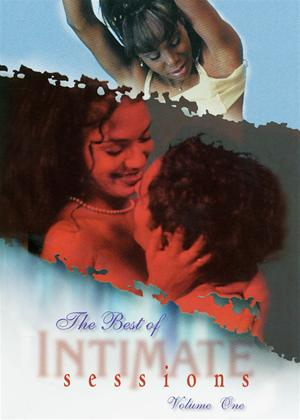 Intimate Sessions Online DVD Rental