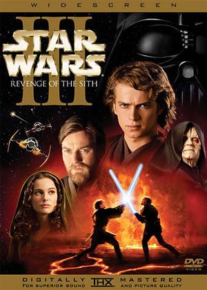 Rent John Williams: Star Wars Episode III Online DVD Rental