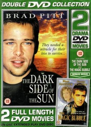 The Dark Side of the Sun / Magic Bubble Online DVD Rental