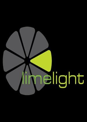 Limelight Online DVD Rental