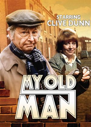 My Old Man Online DVD Rental