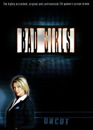 Bad Girls Online DVD Rental