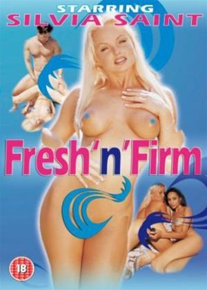 Rent Fresh 'N' Firm: Vol.1 Online DVD Rental