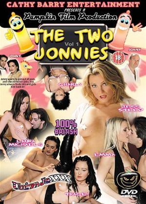 Rent Two Jonnies: Vol.1 Online DVD Rental