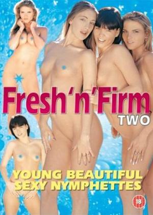 Rent Fresh 'N' Firm: Vol.2 Online DVD Rental