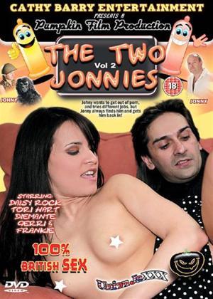 Rent Two Jonnies: Vol.2 Online DVD Rental