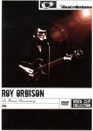 Roy Orbison: In Dreams Online DVD Rental