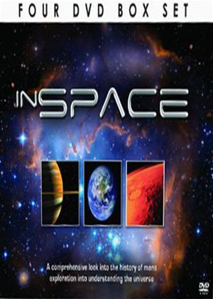 In Space Online DVD Rental