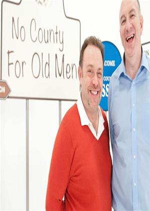 Rent No County for Old Men Online DVD Rental