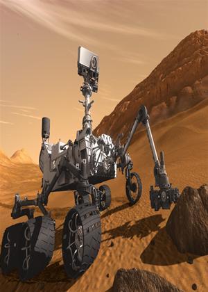 Curiosity: Series 1 Online DVD Rental