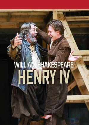 Henry IV Online DVD Rental