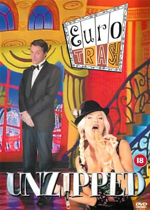 Eurotrash: Unzipped Online DVD Rental