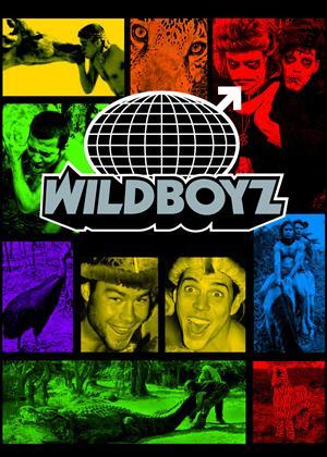 Wildboyz Online DVD Rental