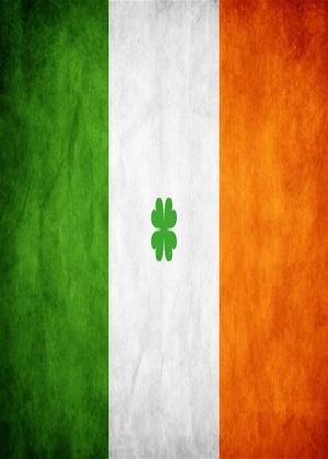 Rent Irish Singalong Online DVD Rental