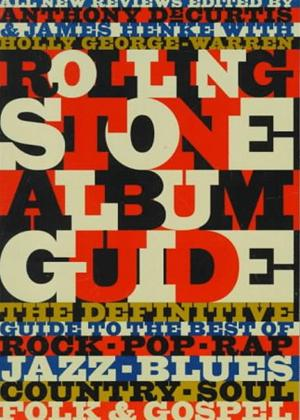 Rent The Rolling Stones: The Definitive Critical Review Online DVD Rental