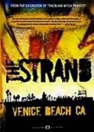Rent The Strand Online DVD Rental