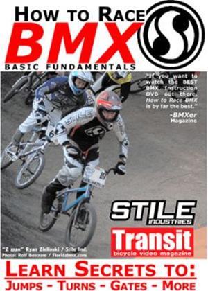 Rent How To: BMX Online DVD Rental