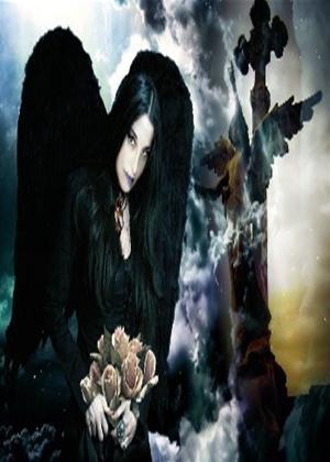 Rent Angels of Death (aka Naves engeli) Online DVD Rental