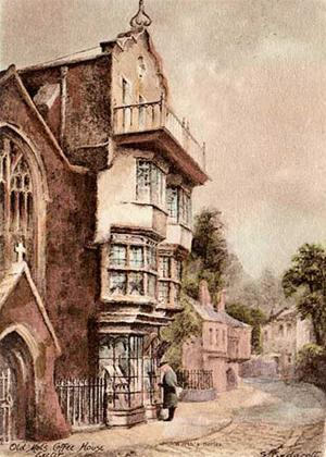 Rent Memories of Old Exeter Online DVD Rental