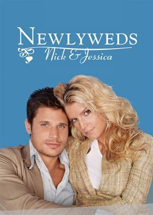 Newlyweds Series Online DVD Rental
