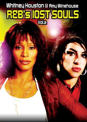 Rent R 'N' B's Lost Souls: Whitney Houston and Amy Winehouse Online DVD Rental